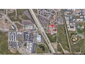 Property for sale at 11575 Wadsworth Boulevard, Broomfield,  Colorado 80020