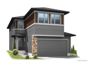 Property for sale at 6901 Eliot Street, Denver,  Colorado 80221
