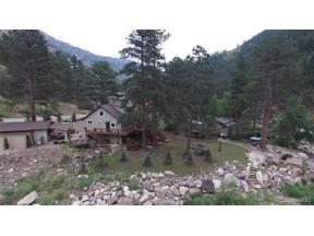 Property for sale at 1490 West US Highway 34, Loveland,  Colorado 80537