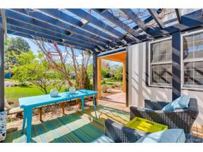 Property for sale at 4180 Quay Street, Wheat Ridge,  Colorado 80033
