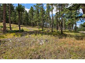 Property for sale at 7303 Plowsher Way, Morrison,  Colorado 80465