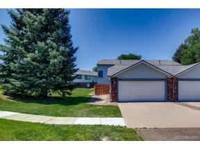 Property for sale at 5145 South Emporia Way, Greenwood Village,  Colorado 80111