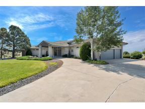 Property for sale at 7891 S Argonne Street, Centennial,  Colorado 80016