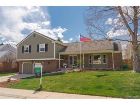 Property for sale at 7373 S Pontiac Way, Centennial,  Colorado 80112