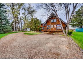 Property for sale at 911 Kilmer Street, Golden,  Colorado 80401
