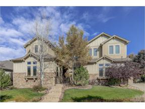 Property for sale at 17647 E Euclid Avenue, Centennial,  Colorado 80016