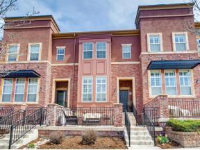 Property for sale at 9450 Ridgeline Boulevard C, Highlands Ranch,  Colorado 80129