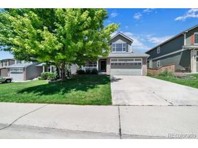 Property for sale at 1231 Riddlewood Road, Highlands Ranch,  Colorado 80129