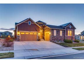 Property for sale at 4239 Kestrel Drive, Broomfield,  Colorado 80023