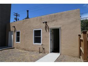Property for sale at 2545 Welton Street Unit: B, Denver,  Colorado 80205