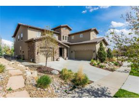 Property for sale at 15294 W Warren Drive, Lakewood,  Colorado 80228
