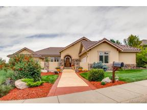 Property for sale at 24456 East Glasgow Circle, Aurora,  Colorado 80016