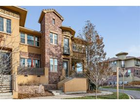 Property for sale at 7850 Inverness Boulevard, Englewood,  Colorado 80112