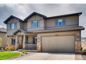 Property for sale at 15747 Weaver Gulch Drive, Morrison,  Colorado 80465