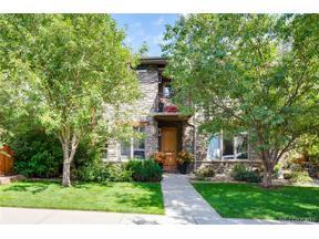 Property for sale at 430 Detroit Street, Denver,  Colorado 80206