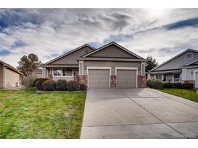 Property for sale at 4015 Lee Circle, Wheat Ridge,  Colorado 80033
