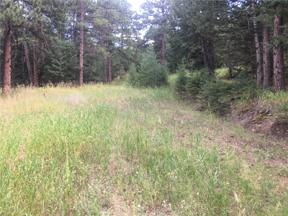 Property for sale at Evergreen Parkway, Evergreen,  Colorado 80439