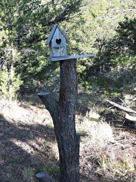 Photo of home for sale at 5996 Rod Road, San Luis CO
