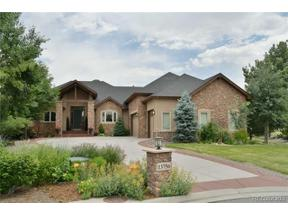 Property for sale at 13756 West 76th Place, Arvada,  Colorado 80005