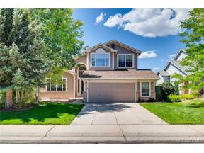 Property for sale at 2923 South Coors Drive, Lakewood,  Colorado 80228
