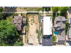 Property for sale at 454 Milwaukee Street, Denver,  Colorado 80206
