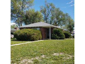 Property for sale at 3000 Glencoe Street, Denver,  Colorado 80207