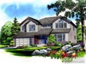 Property for sale at 3134 Ballentine Boulevard, Johnstown,  Colorado 80534