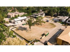 Property for sale at 2680-2628 E Cedar Avenue, Denver,  Colorado 80209