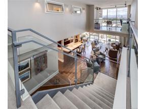 Property for sale at 2 Adams Street 1603, Denver,  Colorado 80206
