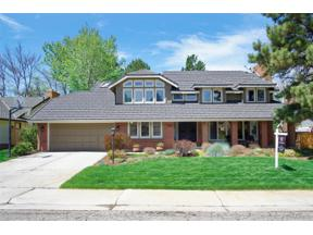 Property for sale at 7767 S Forest Court, Centennial,  Colorado 80122