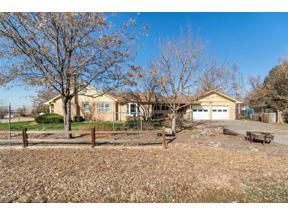 Property for sale at 14625 E 21st Avenue, Aurora,  Colorado 80011