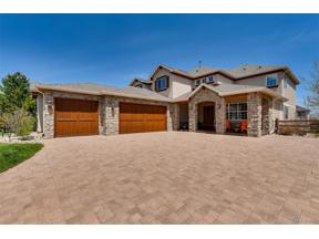 Property for sale at 14072 Fox Ridge Drive, Broomfield,  Colorado 80020