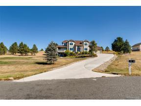 Property for sale at 26344 E Otero Drive, Aurora,  Colorado 80016