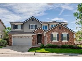 Property for sale at 6084 S Paris Street, Greenwood Village,  Colorado 80111