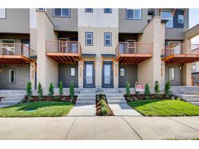 Property for sale at 10033 Town Ridge Lane, Lone Tree,  Colorado 80124