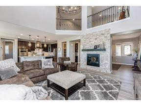 Property for sale at 10554 Greycliffe Drive, Highlands Ranch,  Colorado 80126