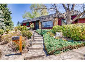 Property for sale at 11701 W 21st Place, Lakewood,  Colorado 80215