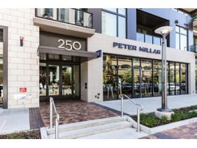 Property for sale at 250 Columbine Street 217, Denver,  Colorado 80206