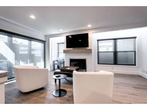 Property for sale at 315 Cook Street, Denver,  Colorado 80206
