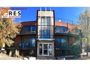 Property for sale at 188 S Logan Street 106, Denver,  Colorado 80209
