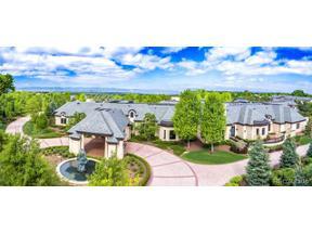 Property for sale at 8 Cherry Hills Park Drive, Cherry Hills Village,  Colorado 80113
