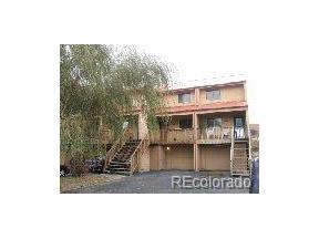 Property for sale at 1421 Ulysses Street, Golden,  Colorado 80401