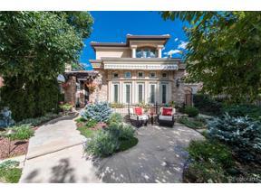 Property for sale at 464 Madison Street, Denver,  Colorado 80206