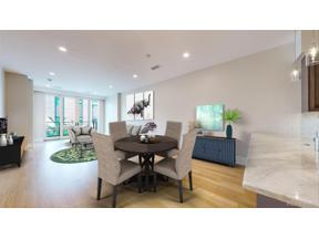 Property for sale at 250 Columbine Street 208, Denver,  Colorado 80206