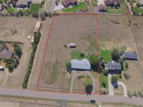 Property for sale at 15232 West 76th Drive, Arvada,  Colorado 80007