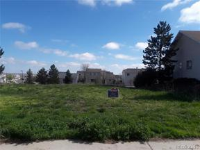 Property for sale at 9733 Fairwood Street, Littleton,  Colorado 80125