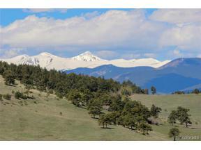 Property for sale at 4154 Douglas Mountain Drive, Golden,  Colorado 80403