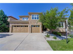 Property for sale at 6833 S Netherland Way, Aurora,  Colorado 80016