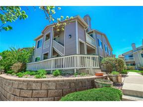 Property for sale at 8334 Pebble Creek Way 101, Highlands Ranch,  Colorado 80126