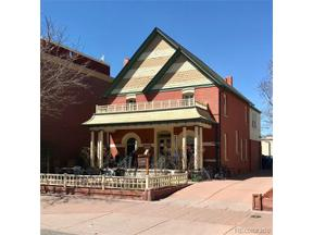 Property for sale at 5613 Wadsworth Boulevard, Arvada,  Colorado 80002